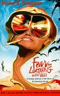 Fear and Loathing in Las Vegas : A Savage Journey to the Heart of the American Dream