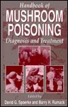 Mushroom Poisoning : Diagnosis and Treatment