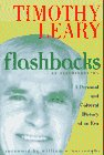 Flashbacks: A Personal and Cultural History of an Era
