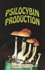 The Psilocybin Production : Producing Organic Psilocybin in a Small Room