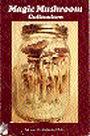 Magic mushroom cultivation