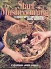 Start Mushrooming
