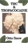 Thc & Tropacocaine