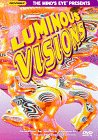 Odyssey: The Mind's Eye Presents Luminous Visions (1998)