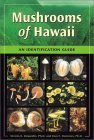 Mushrooms of Hawaii: An Identification Guide