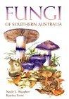 Shroomery - Books - Mushroom Hunting