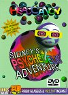 Headcandy: Sidney's Psychedelic Adventure (1997)