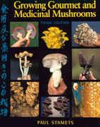 Growing_Gourmet_and_Medicinal_Mushrooms.jpg