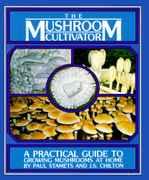 The_Mushroom_Cultivator.jpg