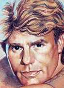colored-pencil-macgyver-min.jpg