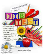 JIBTEST-1.jpg
