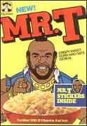 mr_t_cereal.jpg
