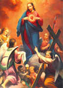 Jesus20036.jpg