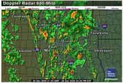 Texasstorm.jpg