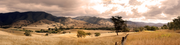 480View_from_connors_hill_panorama.png