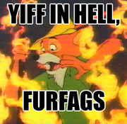 YIFF_IN_HELL.jpg