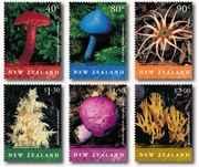 2002_s_fungi.jpg