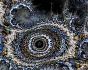 Eye_of_the_Storm.jpg