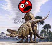 Tyrannosaurus_copy.jpg