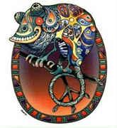 lizard-peace-symbol.jpg.w300h327.jpg