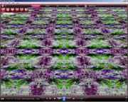 acidwax.jpg