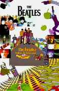 The-Beatles-Poster-C10090964.jpg