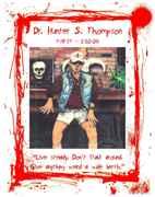 hunter_thompson_print_jpeg_revised_final.jpg
