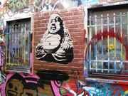 buddha-verkleind.jpg