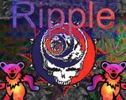 21297-thumb_ripple_DONE.jpg