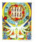 LSD_Mandala_-_Bevis_and_Butthead001.jpg