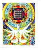 LSD_Mandala_33_of_200-_Family_Crests001.jpg