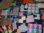 December_2008_012.jpg