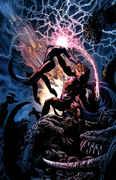 Dark_Avengers_002_pg_20.jpg