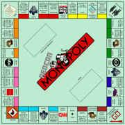 neopoly.jpg