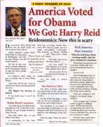 Reid.jpg