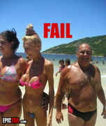 bikini-fail-old-woman.jpg
