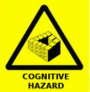 cognitive.hazard.warning.jpg
