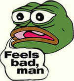 150px-Feels_bad_man.jpg