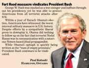 Bush-vindicated.jpg