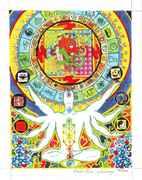 LSD_Mandala_24_of_200-__Mayan_Skulls001.jpg