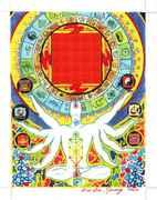 LSD_Mandala_134_of_200-__Orange_Sunshine_-_dark_orange001.jpg