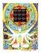 LSD_Mandala_135_of_200-__Cats_Down_Under_the_Stars001.jpg
