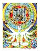 LSD_Mandala_136_of_200-__Mad_Hatters_Clock001.jpg