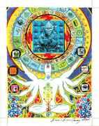 LSD_Mandala_153_of_200-__Jedi_Yoda001.jpg
