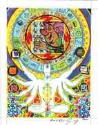 LSD_Mandala_154_of_200-__Mad_Hatters001.jpg