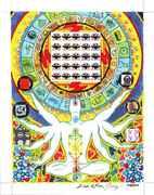 LSD_Mandala_155_of_200-__Condors_in_the_Electromagnetic_Field001.jpg
