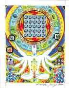 LSD_Mandala_156_of_200-__Blue_Felix_the_Cat001.jpg