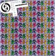 Blotter_Art_-_Dancing_Bears_-_purple001.jpg