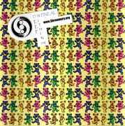 Blotter_Art_-_Dancing_Bears_-_yellow002.jpg