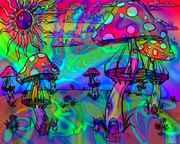 Psychedelic_by_DudeInEmerica.jpg